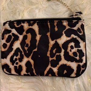 Victoria's Secret Bags - Victoria's Secret change purse.